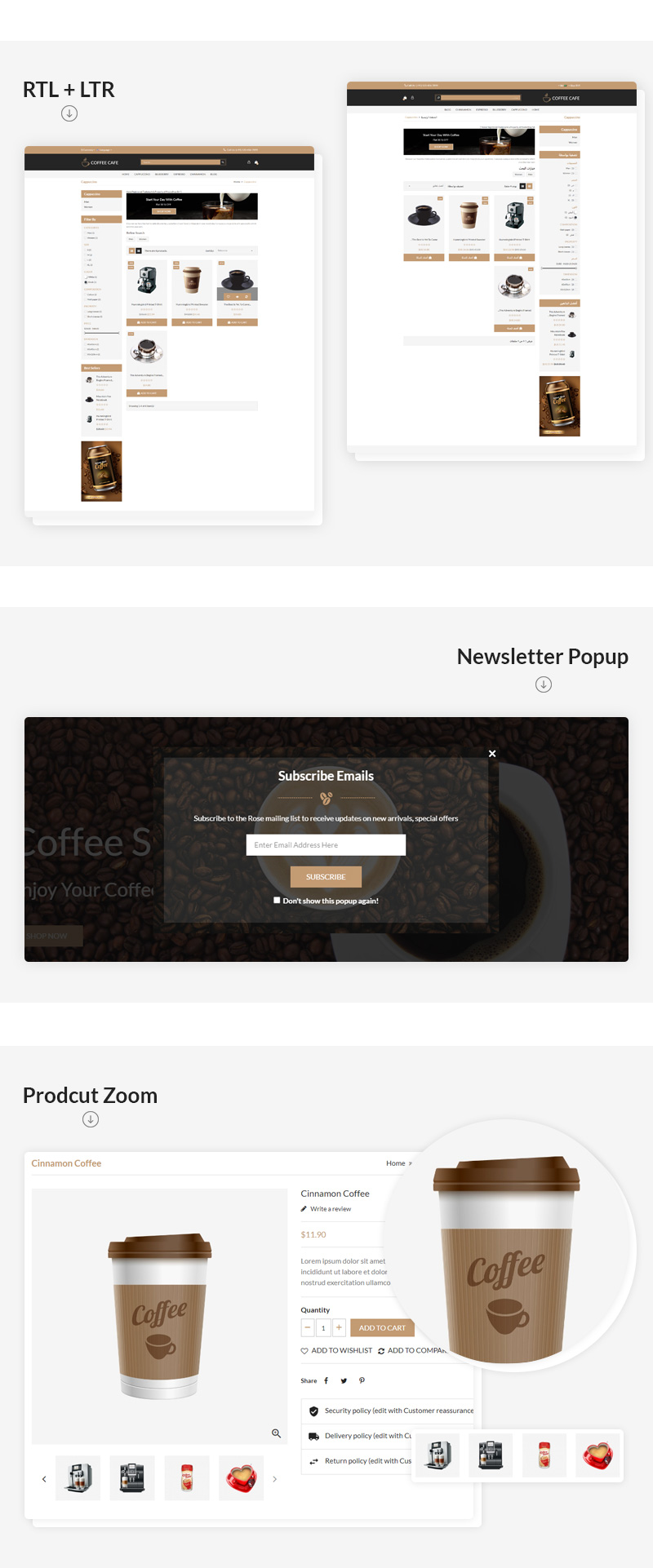 coffee-cafe-features-2.jpg