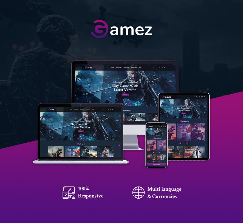 gamez-features-1.jpg