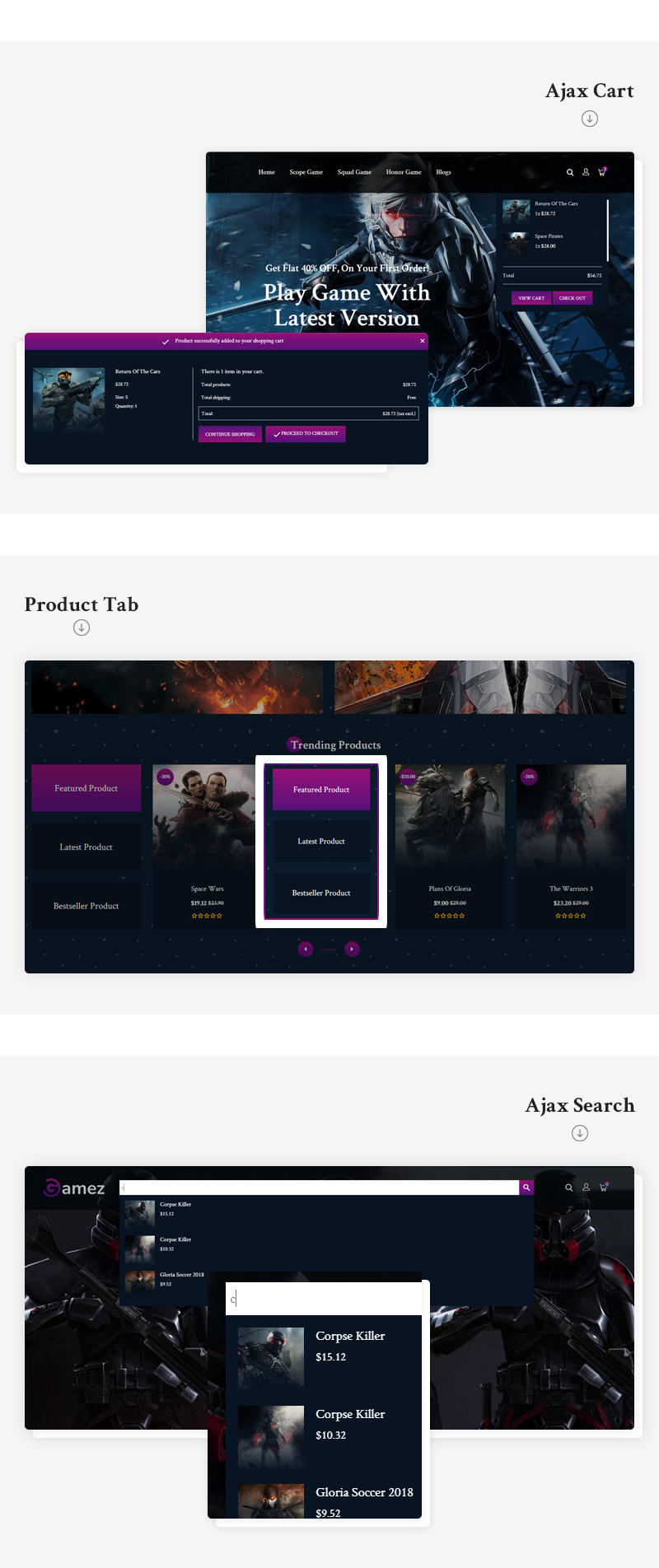 gamez-features-3.jpg