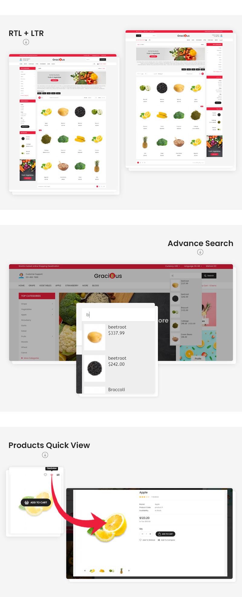 gracious-features-2.jpg