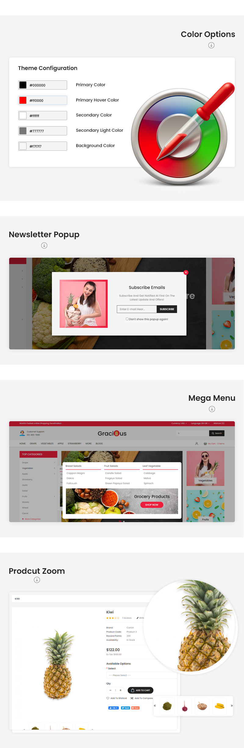 gracious-features-3.jpg