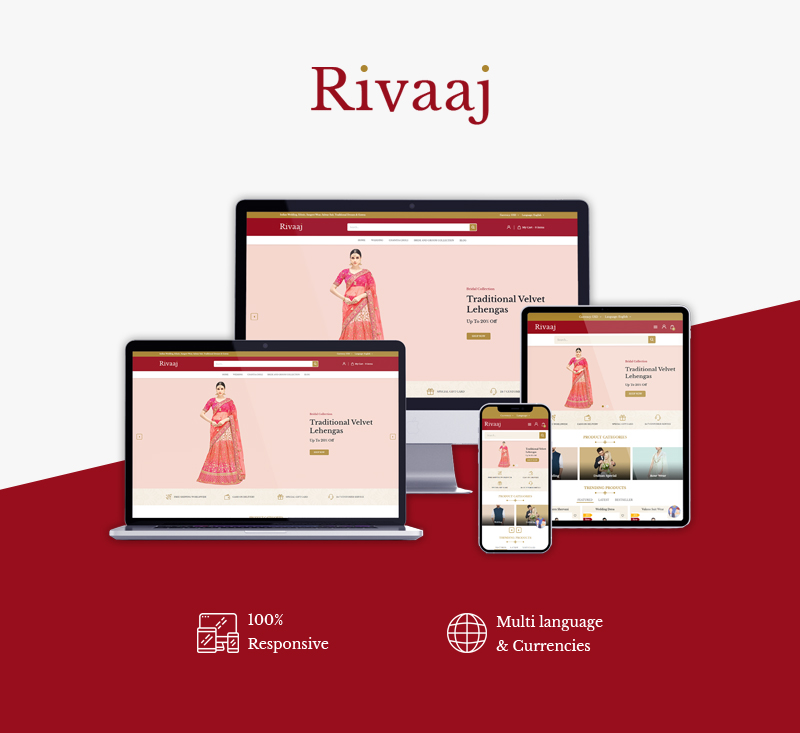 rivaaj-features-1.jpg