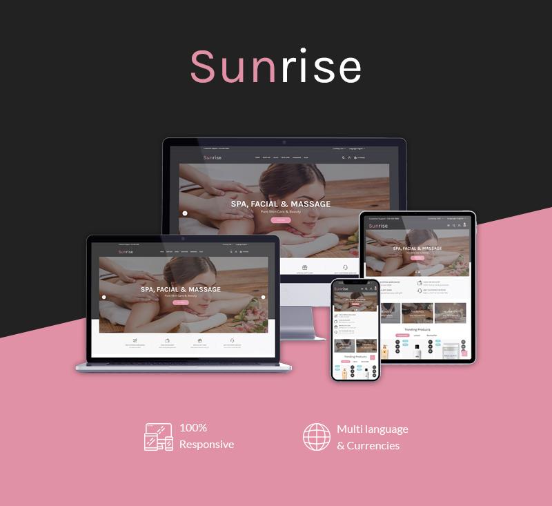 sunrise-features-1.jpg