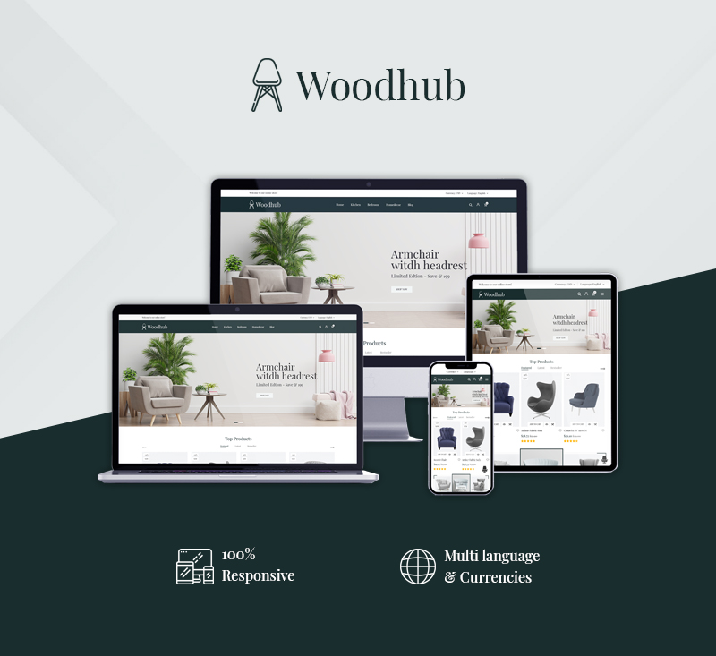 woodhub-features-1.jpg