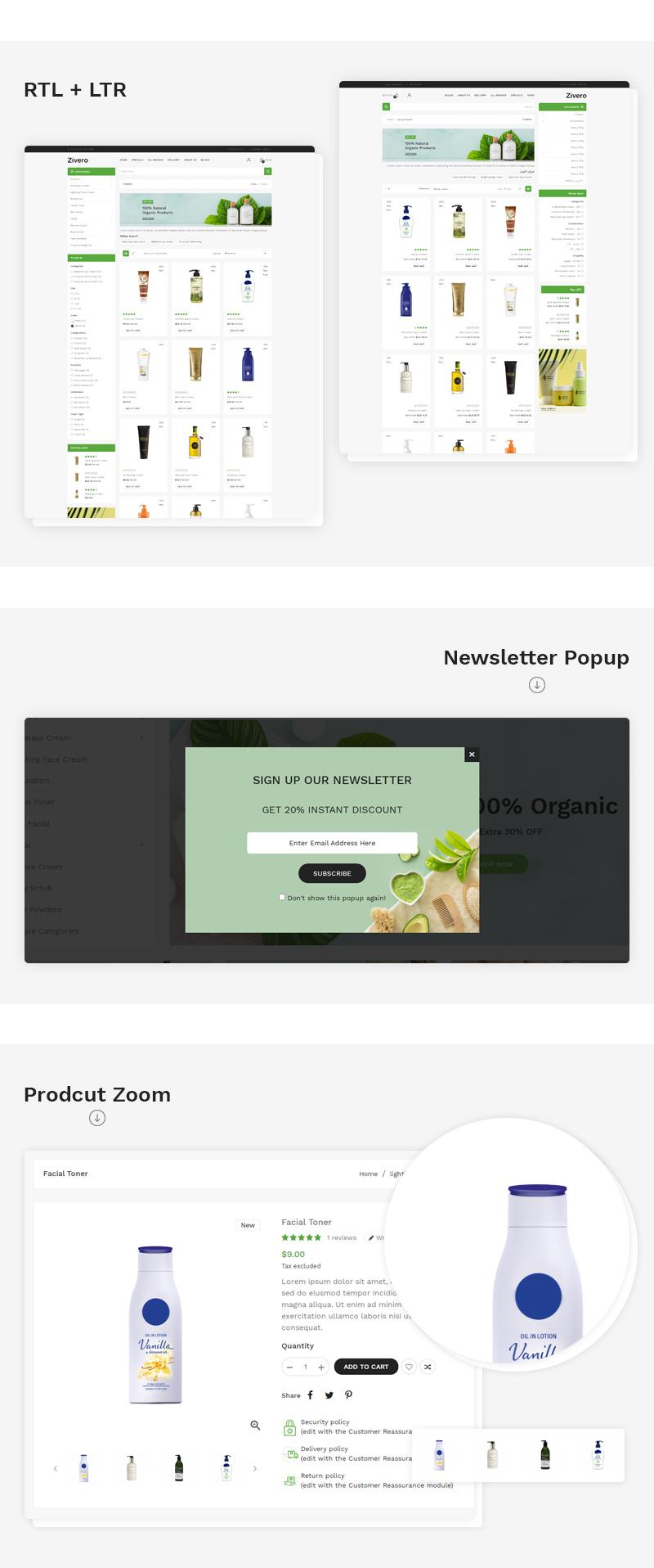 zivero-features-2.jpg